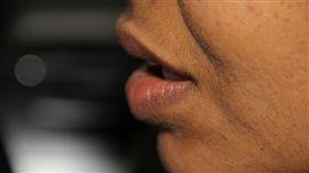 「3不」7旬婦罹口腔癌 導因竟是假牙不合嘴(圖/PIXABAY)