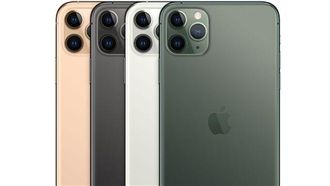 iPhone11熱銷!電信業營收補