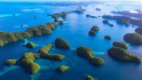 勿用!!!陳耀恩,Ean Chen,帛琉,七十島嶼,小飛機