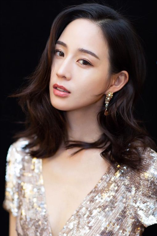 張鈞甯,邱澤/翻攝自臉書