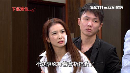 炮仔聲,江宏恩,陳小菁