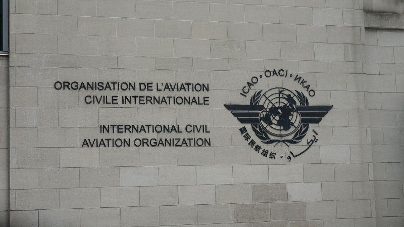 ICAO:武漢肺炎衝擊航空業 首季損失恐達1500億元