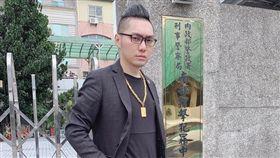 圖/翻攝自連千毅臉書