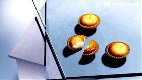 BAKE CHEESE TART,新光三越桃園站前店,桃園,甜點控,北海道起司塔,京都抹茶起司塔,瀨戶內檸檬起司塔,和茶