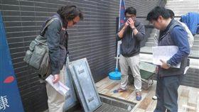 新北市完成水土保持設施健檢,確保山坡地開發案安全(圖/新北市政府)