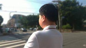 桃園51歲的房東鍾先生表示,自己加入公益出租人行列就是為了幫助弱勢(圖/內政部)