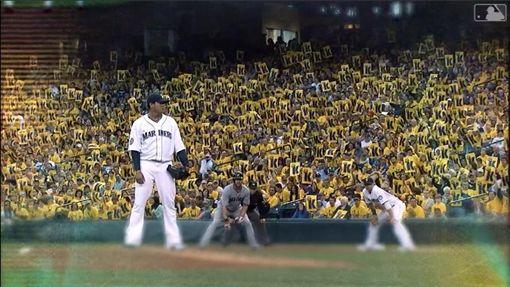 ▲大聯盟回顧赫南德茲(Felix Hernandez)15年大聯盟生涯。(圖/翻攝自MLB官網)
