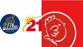 胖老爹、21世紀風味館、炸雞、烤雞(圖/翻攝自官方臉書)