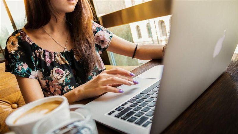 入職摸索!新鮮人求職十大難題公開 第一份工作平均撐半年