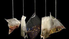 喝茶,綠茶,泡茶,紅茶,茶包, 示意圖/翻攝自Pixabay
