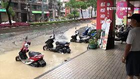 汐止土石淹0800(DL)