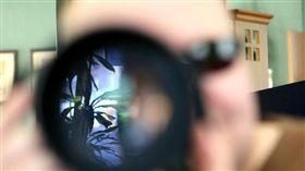 偷拍,狗仔,跟拍,攝影,相機,拍攝,蒐證,徵信社,抓姦,抓猴。(圖/翻攝自免費圖庫Pixabay)