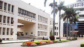 台北護理健康大學。(圖/翻攝自台北護理健康大學官網)