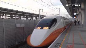 蘇高鐵南延1200