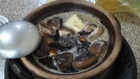 薑母鴨,羊肉爐,勞工,俗,假掰(爆怨公社)