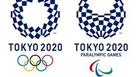 日本,東京奧運,門票,黃牛(圖/翻攝自Tokyo 2020臉書)
