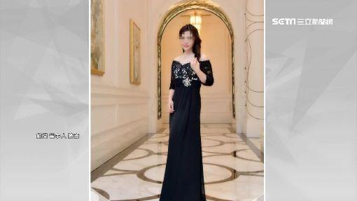 羅浮宮為台灣封館? 女企業家被疑膨風