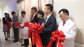 ▲輔大運動醫學中心正式開幕。(圖/輔大運動醫學中心提供)