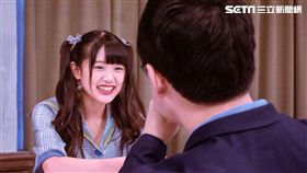 國民女團AKB48 Team TP 握手會狂銷13000張單曲現場上演變裝秀 新聞提供:好言娛樂