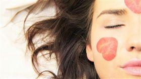 美體,護膚,保養品,化妝品 圖/翻攝自pixabay
