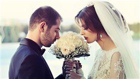 星座,白羊,處女,水瓶,雙子,戀愛(示意圖/pixabay)