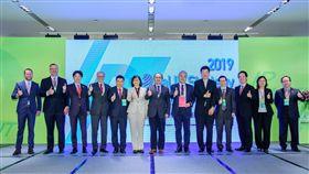 2019國際智財與技術交易論壇 智權策略趨勢大解密 掌握企業未來關鍵競爭力!