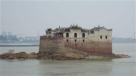 觀音閣(維基百科)