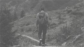 登山/pixabay