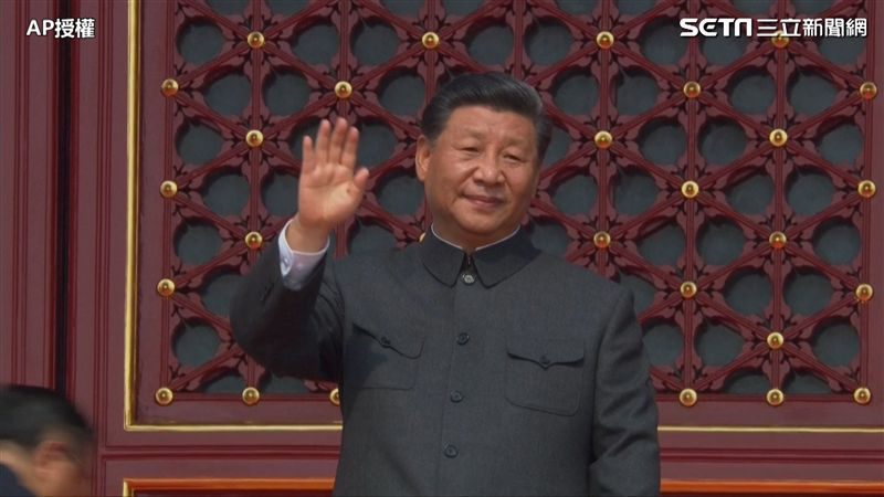 中國人被洗腦的多嚴重? 鄉民ID改叫習近平實測後傻眼