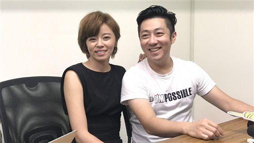 王瞳 艾成 記者朱慕涵攝