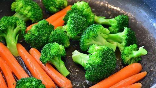 健康有方- 惡向膽邊生!膽固醇殺手竟是它?(節目截圖)