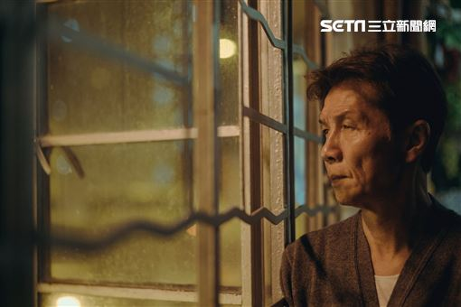 最佳男主角 《陽光普照》的巫建和、陳以文,以及《叔.叔》的太保與袁富華,加上香港電影《金都》的朱栢康 圖/金馬執委會提供
