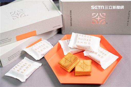 微風南山,BAKE WORKS,Chocolaphil,PRESS BUTTER SAND,BAKE CHEESE TART,Mini RAPL