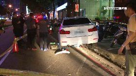 警被捲車底1200