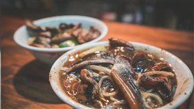 台南,土魠魚羹,美食,牛肉湯,碗粿,鱔魚意麵,虱目魚