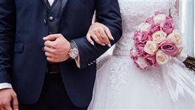 婚禮,唱歌,紅包,長輩(翻攝自Pixabay)