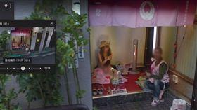 雞排妹,AV女優,兼差,見面會,日本,風俗店 https://www.youtube.com/watch?v=cyZM5FK2Oa4
