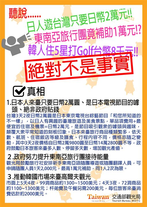 觀光局,日客,台灣,旅遊,九份,日本節目圖/觀光局、李鴻典攝