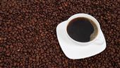 喝咖啡能防癌、延壽 這樣喝最有效