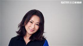王瑞霞新專輯《霞姐直播中》 提供:米樂士娛樂