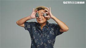 陳昇跨年場開賣新專輯《七天》 圖片提供:新樂園製作