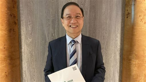 2020亞洲生技大會BIO Asia 續留台灣亞洲生技大會主辦單位台灣生物產業發展協會理事長李鍾熙3日宣布2020年「亞洲生技大會」(Bio Asia 2020)繼續在台舉辦。預期將有來自超過30國、約2000位國際人士與會。中央社記者韓婷婷攝  108年10月3日