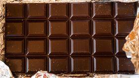 巧克力/pixabay