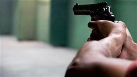 「驚喜!」女婿跳出草叢慶生…岳父嚇壞開槍 他秒中彈身亡(圖/翻攝自Pixabay)