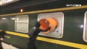 港鐵火搶糧1200