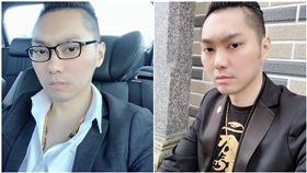 連千毅/臉書
