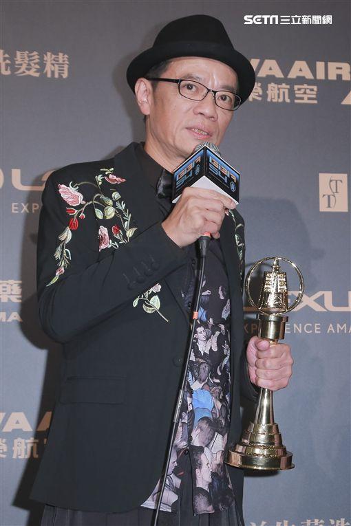 吳朋奉(圖/記者邱榮吉、林士傑、林聖凱攝影)