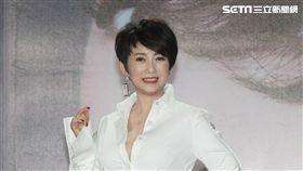 周思潔發片記者會 記者邱榮吉攝影