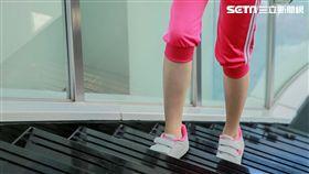 鈣質,中華民國骨質疏鬆症學會,林高田,40歲,補鈣,骨質密度,安怡 圖/中華民國骨質疏鬆症學會、安怡提供