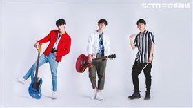 樂團noovy完成日本培訓 索尼音樂提供